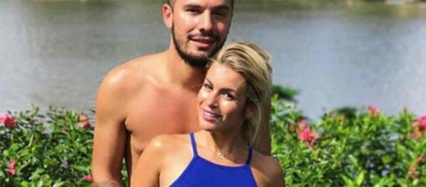 Les Marseillais en Asie : de nouveau en couple avec Carla, Kevin serait déjà prêt à avoir un bébé.