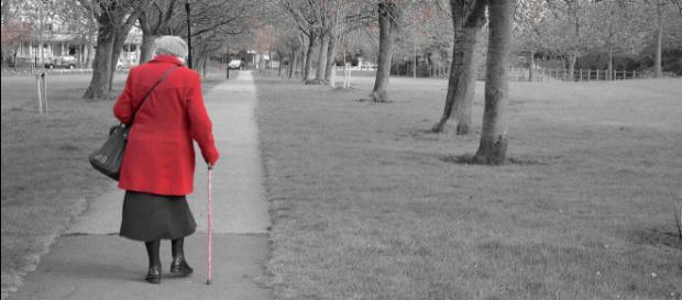 Pensioni anticipate e opzione donna, i criteri della proroga in arrivo con il nuovo decreto