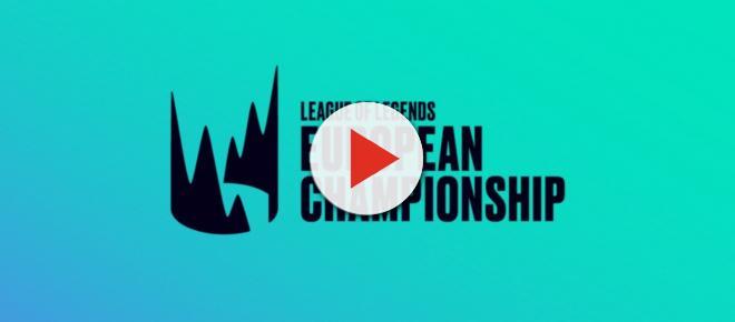 Fnatic, G2 E-sport, Misfits Gaming, Vitality: les équipes à suivre lors de la LEC 2019