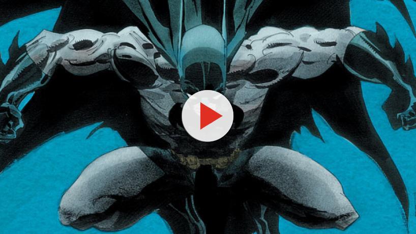 "Batman: ""The Long Halloween""-Adaption wohl als Zweiteiler"