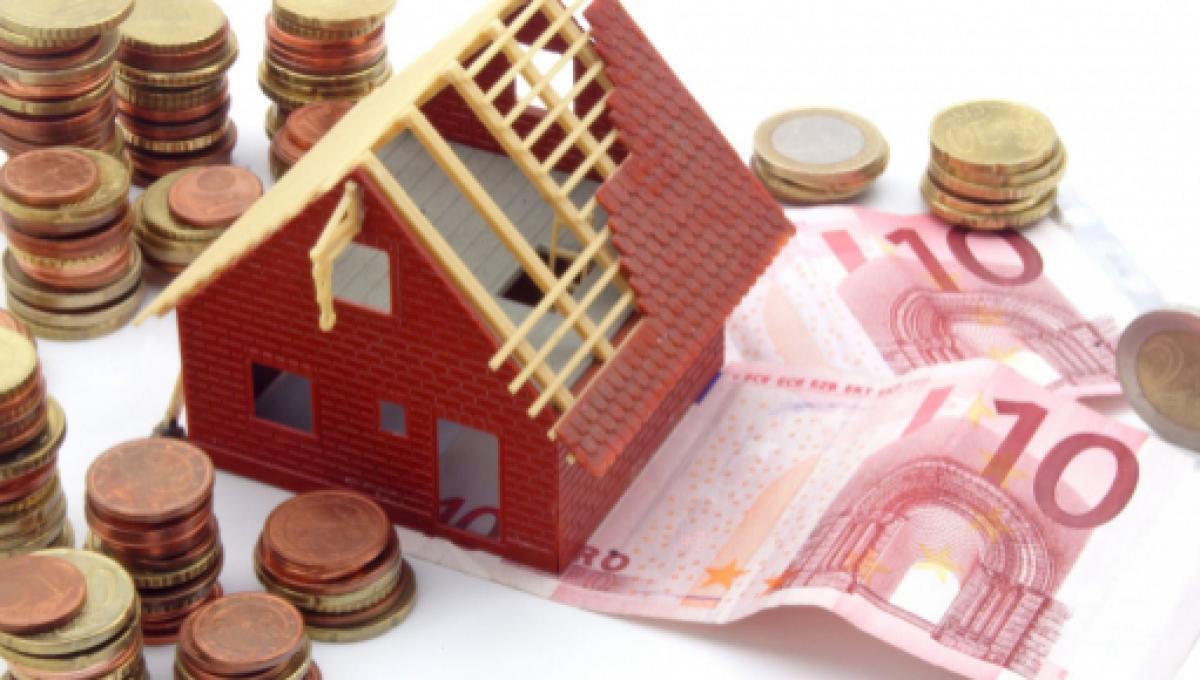 Coin Casa Mobili Giardino.Bonus Casa Confermate Le Agevolazioni Fiscali Su Ristrutturazioni