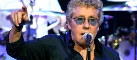 The Who's Roger Daltrey: 'Jeremy Corbyn is not a socialist. He's a ... - independent.co.uk