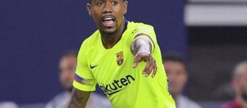 Calciomercato Juventus, potrebbe arrivare Malcom: incontro con l'agente