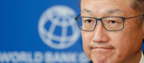 Dimite el presidente del Banco Mundial - economiadigital.es