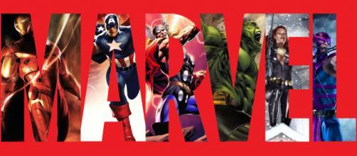 Diversos super-heróis merecem espaço nos filmes Marvel. Fonte: Fatos Desconhecidos
