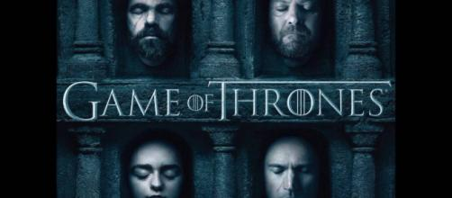 """""""Game of Thrones"""" final season is set to air this year. [Image Credit] Havock8877 - YouTube"""