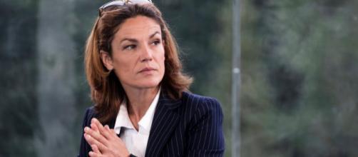 """Gilets jaunes : Chantal Jouanno annonce qu'elle se retire du """"débat national"""""""
