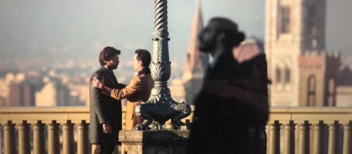 La Casa de Papel : premières photos pour la saison 3