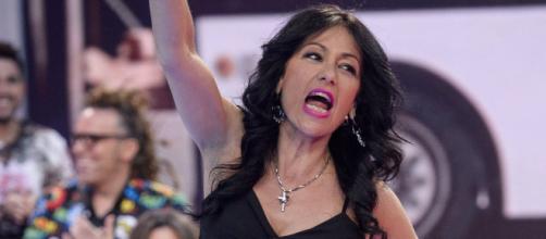 """Maite Galdeano: """"Me gusta más para Sofía Suescun el perfil de ... - bekia.es"""
