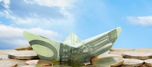 Manovra, misure: proroga bonus Mezzogiorno per chi assume under 35 a tempo indeterminato