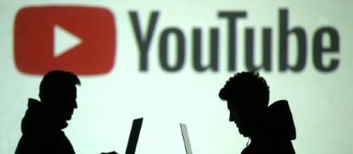 Ministério Público pede que Google retire do ar vídeos de crianças youtubers. (Reprodução)
