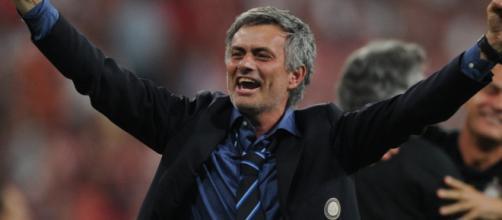 Mourinho guarda in casa Inter in ottica Real Madrid