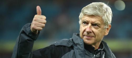 PSG : Arsène Wenger 'clairement désiré' par le Qatar