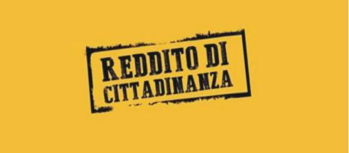 Reddito di Cittadinanza: a chi spetta, come funziona e quando sarà ... - comuni24ore.it
