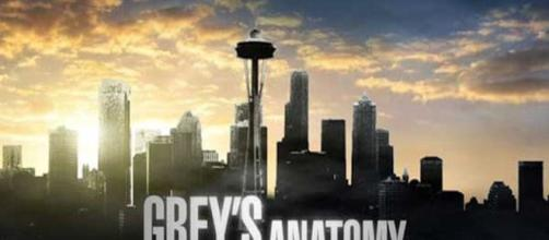 Take a Ride Up the Space Needle | Grey's Anatomy Seattle Tour ... - popsugar.co.uk