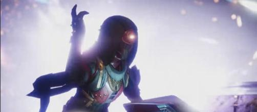 Taken from the Scourge of the Past trailer. [Image source: destinythegame/YouTube]