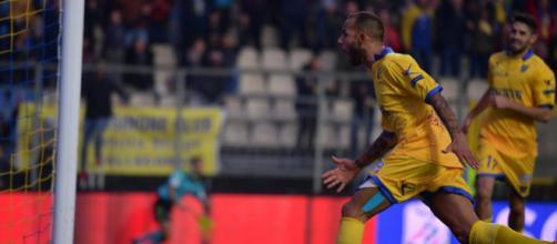 Tanti calciatori della Serie A richiesti in B - atuttapagina.it