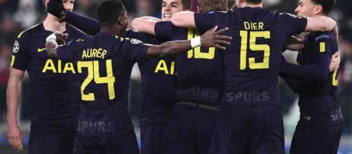 Tottenham-Chelsea, la semifinale d'andata della Coppa di Lega inglese in diretta streaming su DAZN