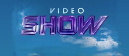 Vídeo Show chega ao fim (Arquivo Blasting News)