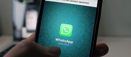 Whatsapp: in arrivo la possibilità di rispondere privatamente nei gruppi