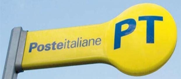 Assunzioni in Poste Italiane: requisiti e domanda
