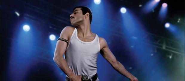 Bohemian Rhapsody - Cinematografo - cinematografo.it