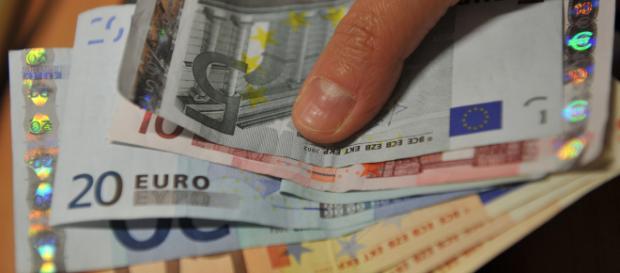 Bonu assunzioni al Sud prorogato con la nuova legge di Bilancio, sgravi per le imprese.
