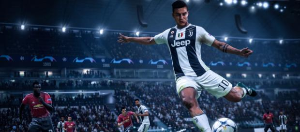 Get FIFA 19 At a Discounted Price - IndianNoob - indiannoob.in
