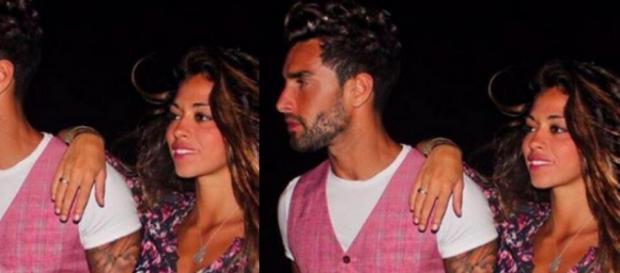 Les Marseillais : Jessy et Valentin se seraient séparés