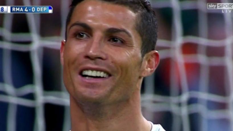 Três jogadores do Real Madrid podem rumar a Itália, incluindo Modric