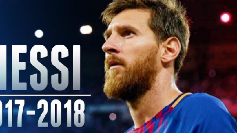 Messi fora do top 5 dos jogadores mais valiosos, segundo o Observatório do Futebol