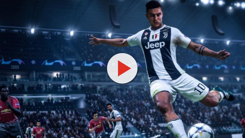 FIFA 19: Profi nutzt unfairen Zeitspiel-Trick - trotzdem in eSport-Team aufgenommen