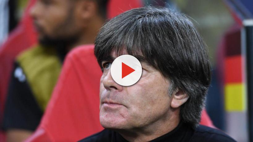 Nationalmannschaft: Löw hätte nach Meinung der Bundesligaspieler gehen müssen