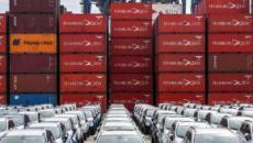 Maxi multa dell'Antitrust alle finanziarie automobilistiche: sanzioni da 678 milioni euro