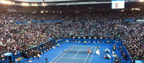 Tennis, Australian Open 2019: dal 14 al 27 gennaio gli incontri in diretta tv su Eurosport