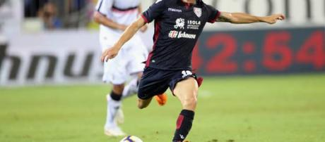 Barella Napoli, contatti con il Cagliari. Veto Ancelotti su addio ... - napolicalciolive.com
