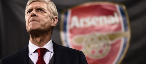 Arsenal news: Arsene Wenger says winning Europa League 'more ... - standard.co.uk