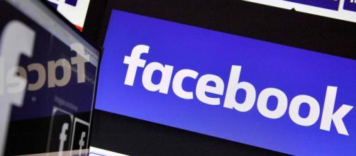 As maiores Fã Pages do Facebook em 2018. (Reprodução)