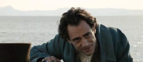 Casting per ilmfilm 'L'uomo senza gravità' e due cortometraggi