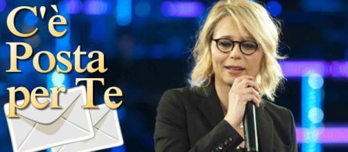 C'è posta per te 2019: da sabato 12 gennaio in tv su Canale 5 e in streaming su Mediaset Play - lameziaterme.it