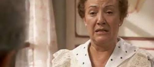 Spoiler Il Segreto: Dolores Miranar lascia Puente Viejo, Catalina consola Tiburcio
