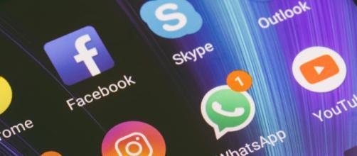 Las redes sociales permiten ahora una mayor difusión de ideas y opiniones discrepantes