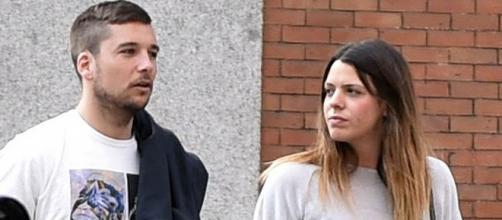 Laura Matamoros y Benji Aparicio rompen su relación - semana.es