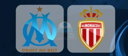 Marseille - Monaco, malheur au vaincu