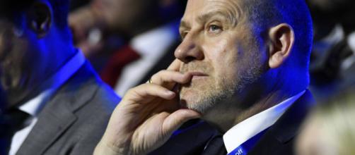 Mercato | Mercato - PSG : Antero Henrique prêt à revoir ses plans ... - le10sport.com