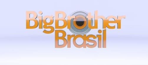 Participantes do BBB19 já começaram a ser anunciados (Reprodução: GShow)