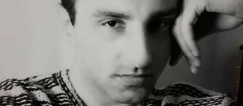 Trapani, i familiari lo cercavano: era morto a Madrid da due anni | facebook.com