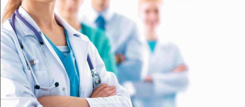 Sanità, sciopero nazionale 15 gennaio