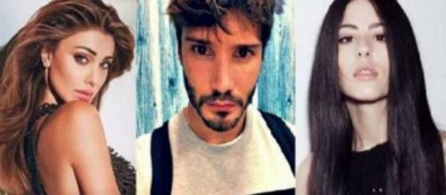 Stefano De Martino: 'Non torno con Belen, sono single, Gilda è l'unica che ho frequentato'.