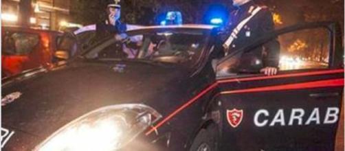 Tentano di violentarla mentre va al lavoro: caccia a due stranieri a Grosseto - Il Mattino